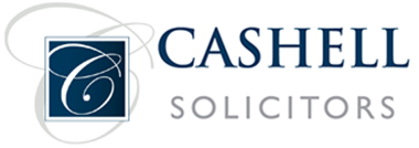 www.cashellsolicitors.ie