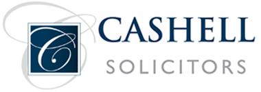 www.cashellsolicitors.ie